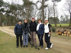 15-4-2 golfen bij the duke
